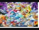 ロックマンX3奮闘実況 ~金色のロックマン目指して~ 【part5】 thumbnail