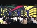 ゾンビーズ 第51回愛知工業大学文化祭(2