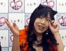 男の娘ダョ!全員集合!2011年10月 Part1/3