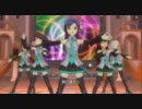 PS3アイマス2【READY!!】(千早、春香、真