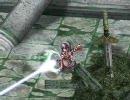 Alice vs GameMaster(JRO)