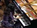 チャイコフスキー - ピアノ協奏曲 第1番 第2、3楽章 (アルゲリッチ)