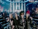 2NE1 - GO AWAY (Japanese.Ver)