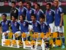 サッカー日本代表選手たちのゴール集 Part.7