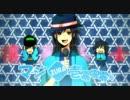 【銀魂】マジZURA1000%【歌ってみた】