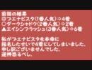 【日本版】JBC各レース予想【ブリーダーズカップ】