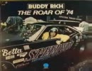Buddy Rich - Nuttville