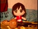 【MEIKO生誕祭2011】オリジナル曲を歌ってもらいました。「南(みなみ)」