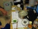 【ニコニコ動画】パンツマンの水餃子。を解析してみた