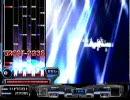 【BMS】★24 P.S : Plasma Strike - LAST BOSS -