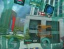 2011 10 11 RC44 7-1 ギガン MVI_3008.flv