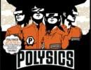 POLYSICS - Dance Dance Dance