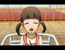 TVアニメ「ペルソナ4」5話パック 『第6話~第10話』