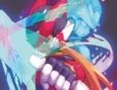 【Fate/Zero】Rockman/Zero【ロックマンゼロ】