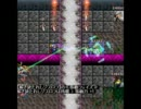 【GGD2】 単層・『地球塔地下 1F』 【1人ロボ 2人古兵の敗北】