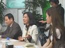 3/3【キャスター討論!】野田政権の行く末を考える[桜H23/11/19]