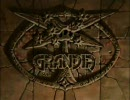 GRANDIA グランディア データ21-1.5 スタッフロール【高画質】
