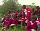 AC 給食で世界樹立(WFP国連世界食糧計画)30秒版
