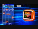 【DDRII】London EVOLVED Ver.C / TAG underground (SP CHALLENGE)