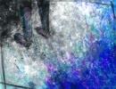 【鏡音レンappend】影追いノイズ【オリジ