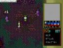 ダイナブラザーズ2 ストーリーモード 39DEATH