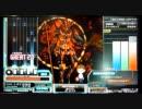 【beatmania IIDX】 The Limbo [STN] (SPA) 【Lincle】