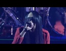 MUCC「フォーリングダウン from LIVE DVD Chemical Parade」
