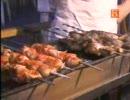 アジアを食べる ウズベキスタン:シルクロードの食のオアシス 1/2