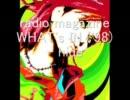 radio magazine WHAT's IN ('98) - hide