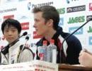 2011 CoR 男子FS プレスカンファレンス #2/2