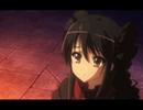 灼眼のシャナⅢ-FINAL- 第8話「開戦」