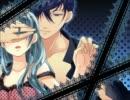 【ZeRu】広島弁でアナザー:ロミオとシンデレラ歌いなおしてみた thumbnail