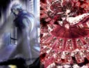 【MUGEN】 For_pride タッグC.D第7話 「Novise and Elite」