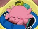カービィが千本桜を弾いたようです