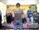【バンドで】SUM41「Still Waiting」【演奏しています】