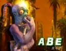 卍隠れた名作謎解きアクション【ABE'99】