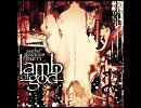 高音質洋楽メタル紹介【320】 Lamb Of God - Vigil thumbnail