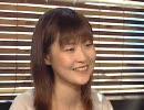 声優のお仕事 ~能登麻美子さんの一日を追う~