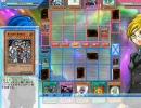 TommyRampsの遊戯王オンライン戦記55 ネオスペーシアンvs帝デッキ編