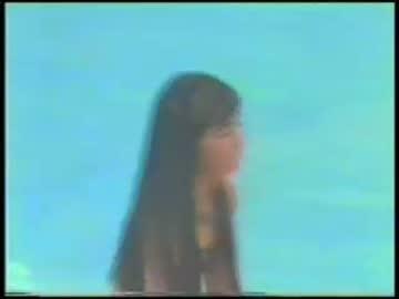 13歳 ヌード諏訪野詩織 ヌード 諏訪野しおり裸投稿画像 Download Free Nude Porn Picture ...