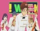 【歌ってみた】2011年秋アニメOPEDを歌ってみた
