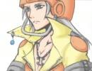 ロックマンX4RPG 第14話「犯人はシグマ」