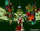 【GUMI】Caseaman【オリジナル曲】