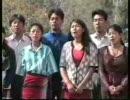 インドで今も歌われる日本兵を讃える歌
