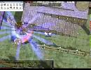 【Ro】 Chaos GvG 単騎レーサー R化71回目飛竜昇天破編