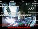 【ボムさん】バイオ4 無改造命中100%ノーダメノーコン クリア 2/3