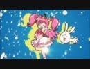 めてお☆いんぱくと フルサイズ.ver(歌詞字幕入り映像版) thumbnail