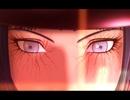 アップルシード XIII 3話パック 『第11話~第13話』