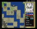 【Wii】ダイナブラザーズ2スペシャル プテラ縛りプレイ HARD 2 2/2