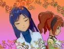 アイドルマスター 奈落の花
